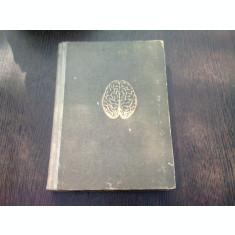 NEUROPATOLOGIA - S.S. LEAPIDEVSKI