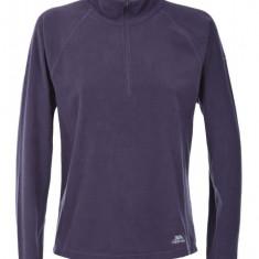 Bluza polar femei Trespass Shiner Violet XL