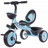 Tricicleta Runner, Colectia 2020 Blue