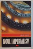 NOUL IMPERIALISM de DAVID HARVEY , 2004
