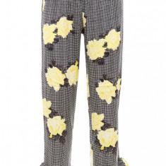 Pantaloni Ganni