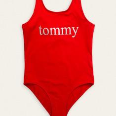 Tommy Hilfiger - Costum de baie copii 104-164 cm