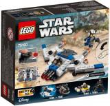 LEGO® Star Wars ™ U-wing ™ 75160