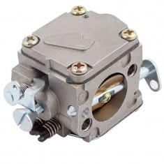 Carburator Husqvarna 61, 66, 268, 272
