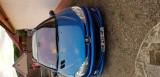 Peugeot 206 sw, 206 CC, Motorina/Diesel, Break