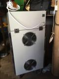 Generator ozon LifeOX Industrial