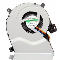 Cooler laptop Asus KSB0705HB DD24 cu 4 pini