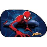Set 2 parasolare auto XL Spiderman Disney CZ10251 B3103344