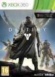 Joc XBOX 360 Destiny