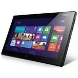 Tableta second hand Lenovo ThinkPad Tablet 2, Intel Atom Z2760