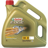 Ulei motor CASTROL EDGE 5W-30 Long Life 5L