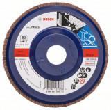 Disc evantai BMT R 80/125, Bosch