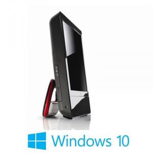 PC All-in-One Refurbished Dell Vostro 320, Q8200, Win 10 Home