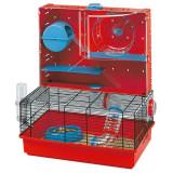 Cuşcă pentru hamsteri - OLIMPIA, Ferplast