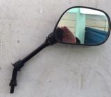 Oglinda dreapta ATV Moped
