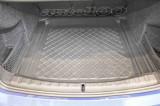 Tava portbagaj Guardliner dedicata BMW 3 (G20) / 3 (G20) x-drive