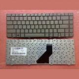 Cumpara ieftin Tastatura laptop noua HP DV6000 Bronze