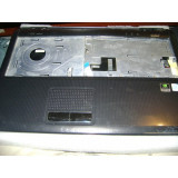 Carcasa inferioara - palmrest laptop Asus K50I