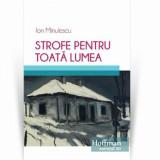 Cumpara ieftin Strofe pentru toata lumea/Ion Minulescu
