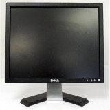 Monitor LCD DELL model E177FPf diagonala 17 inch