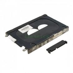 Caddy Conector HDD Laptop HP Pavilion DV2600 DV2700 DV2800 DV2900