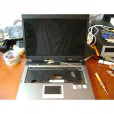 Dezmembrare Laptop Asus A6R
