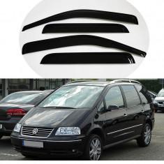 Paravanturi VW Sharan 1995-2010