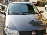 Schimb sau vand Fiat Albea 1.4 MPI 8V, Benzina, Berlina