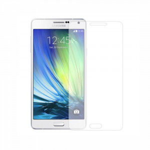Tempered Glass - Ultra Smart Protection Samsung Galaxy A7