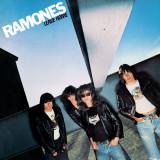 Ramones Leave Home LP (vinyl)