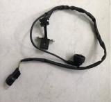 Senzor aprindere Kawasaki ZX-10R 2011-2015