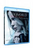 Lumea de dincolo: Razboaie sangeroase / Underworld: Blood Wars - BLU-RAY Mania Film