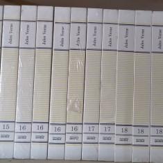 Carti Adevarul din Colectia Jules Verne noi in tipla!O carte=26 lei!