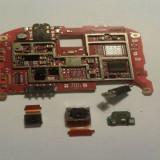 Cumpara ieftin Placa de baza pentru HTC Desire 500