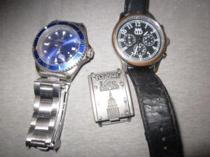 3 ceasuri ca defecte nu sunt probate   x20