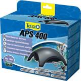 Pompa aer TetraTec APS 400, pt 600L, Tetra