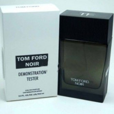 Tom Ford Noir TESTER 100 ML edp, Apa de parfum