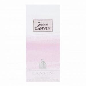 Lanvin Jeanne Lanvin eau de Parfum pentru femei 50 ml