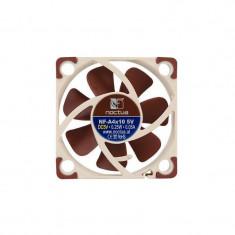 Ventilator pentru carcasa Noctua NF-A4x10 5V 40mm