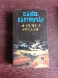 AL SAPTELEA SANCTUAR - DANIEL EASTERMAN