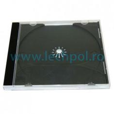 CARCASA CD 10.4MM