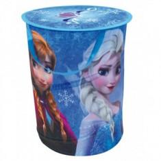 Sac pentru depozitare jucarii Copii Disney Frozen
