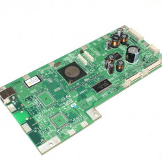 Formatter (Main logic) board HP OfficeJET K550 C8157-80104