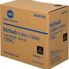 Cartus toner Konica Minolta TNP-48 original pentru Bizhub C3350, C3850