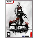 Boiling Point Road To Hell PC