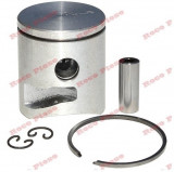 Piston complet drujba Husqvarna 236E, 240E/ Jonsered CS2238 GMI Ø 39 mm