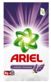 Detergent Ariel automat Lavanda, 2 kg