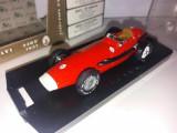 Macheta Maserati 250F - 1957 scara 1:43 BRUMM