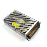 Sursa alimentare YDS 5V 40A comutatie carcasa metalica