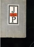 Jean Piaget Tratat de logică operatorie
